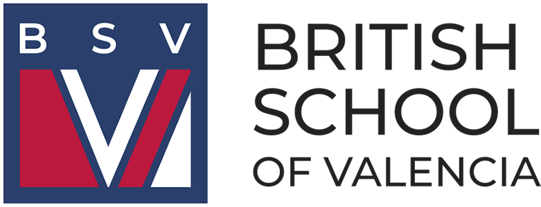 British School of Valencia
